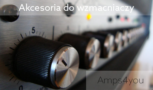 Amps4you