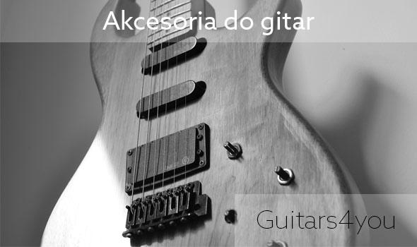 Guitars4you